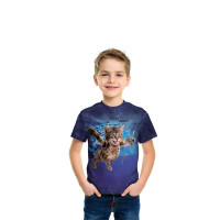 Nevermice T-Shirt