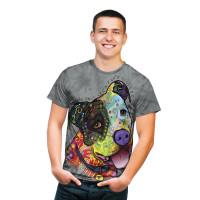 Pure Joy T-Shirt