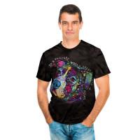 Perfect World T-Shirt