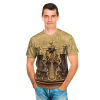 Immortal Combat T-Shirt