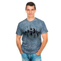B52 Breakthrough T-Shirt