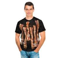 Sizzlin Bacon T-Shirt
