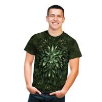 High King T-Shirt