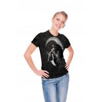 Onyx Angel T-Shirt