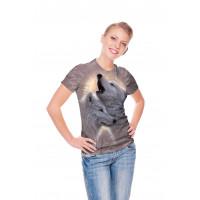 Love Song T-Shirt