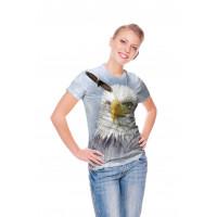 Eagle Mountain T-Shirt