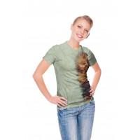 Woodsy Owl T-Shirt