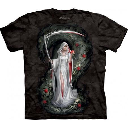 Life Blood T-Shirt