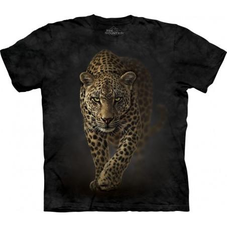 Leopard Savage T-Shirt