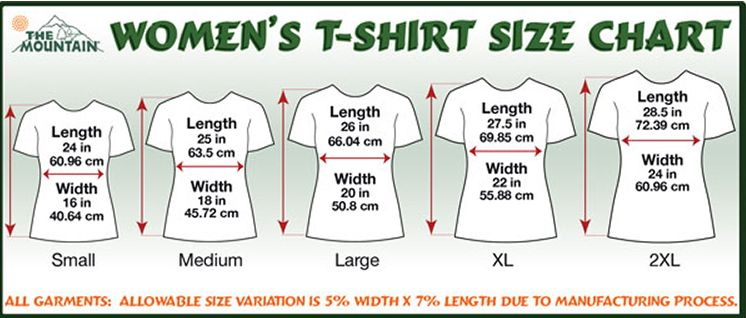 mtn-retail-sizechart-junior-tee-600.jpg
